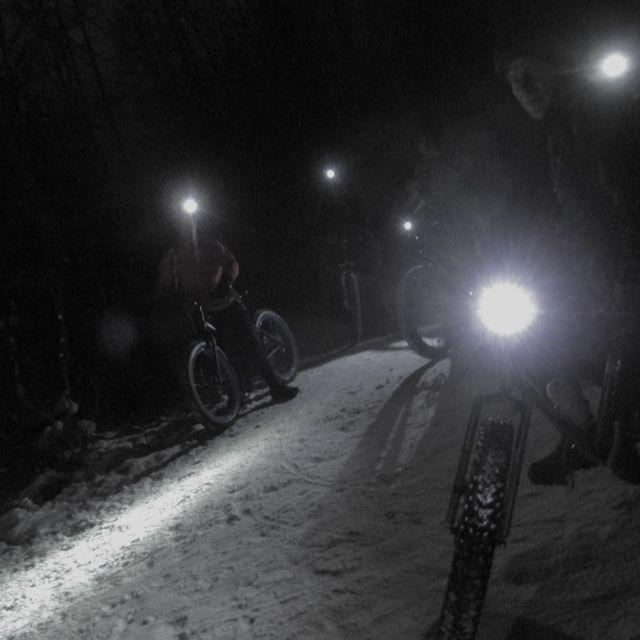 Mellow Monday- Group Ride- Iditasport Geek Session-mellow-monday-2.jpg