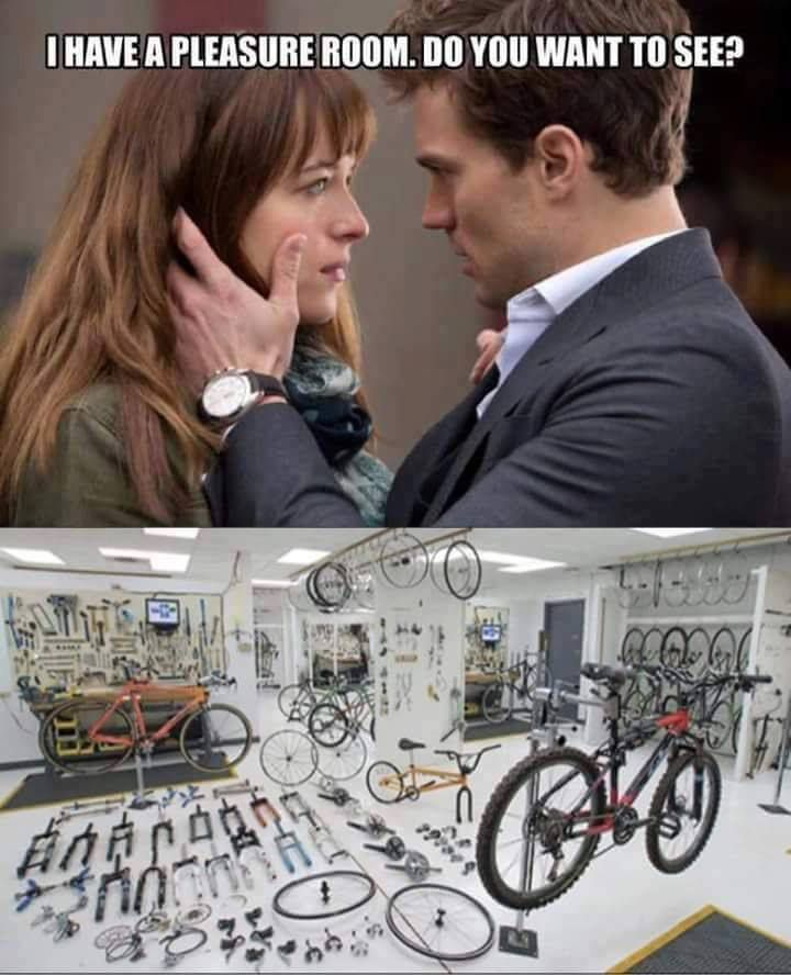 Cycling Memes-meme8.jpg