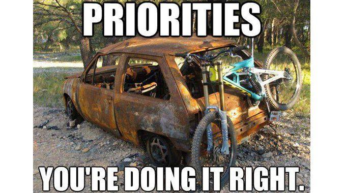 Cycling Memes-memes11.jpg