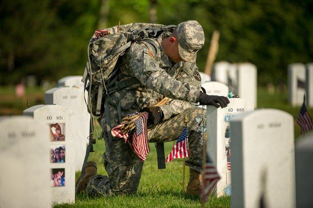 Memorial Day...-memorial-day-5.jpg