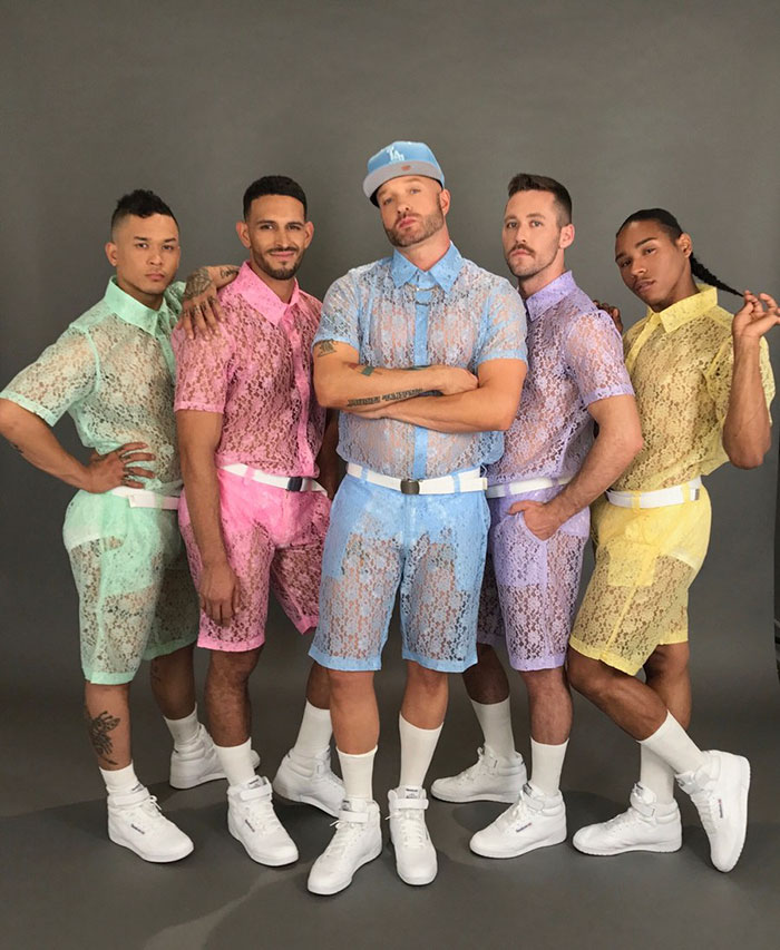 What is with match. Com ad on mtbr?-men-lace-shorts-hologram-city-2.jpg