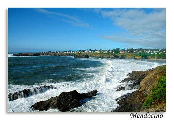 Quit my job/moving to Utah passion.-mendocino-bay.jpg