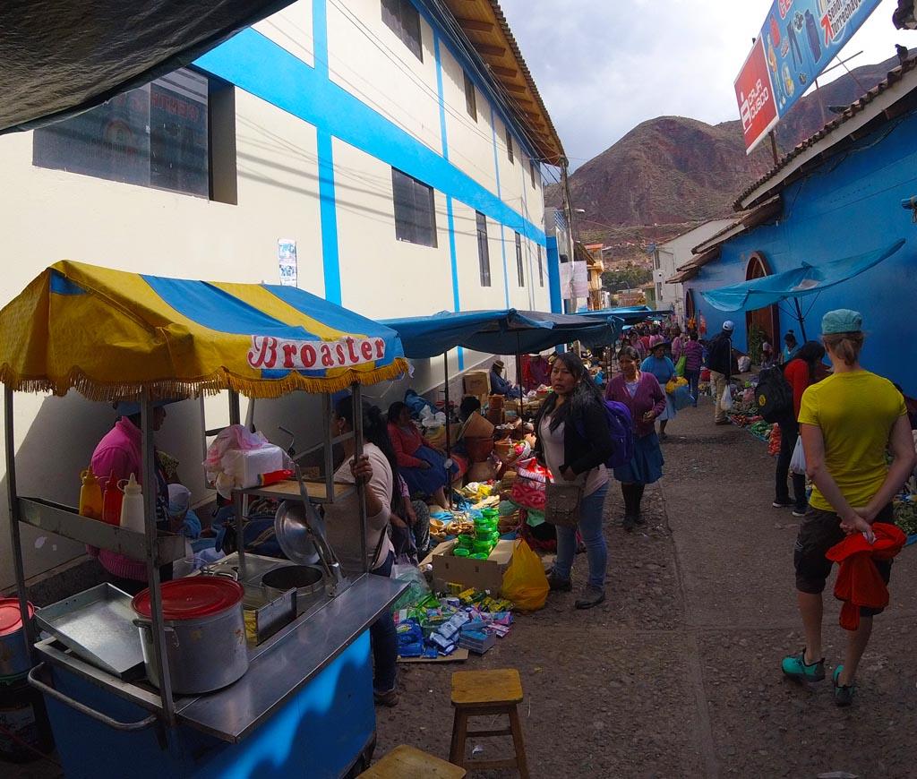 Biking in Peru-mercadogopr1130.jpg