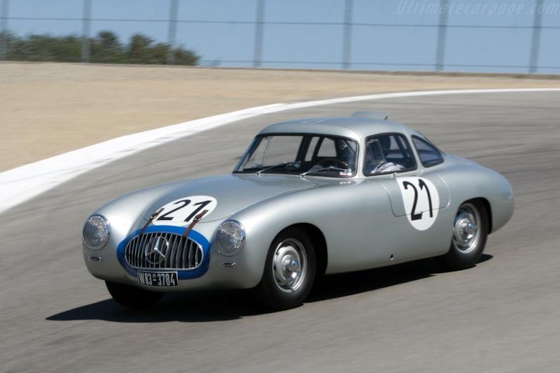 the cool old race car thread-merce653.jpg