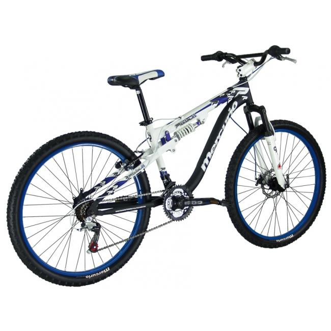 Bici gama baja doble suspension / comprarle suspensiones con bloqueo-mercurios.jpg