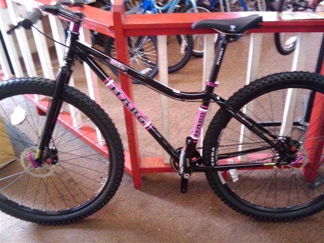 ss bike recommendation-merli-4-21-10-013.jpg