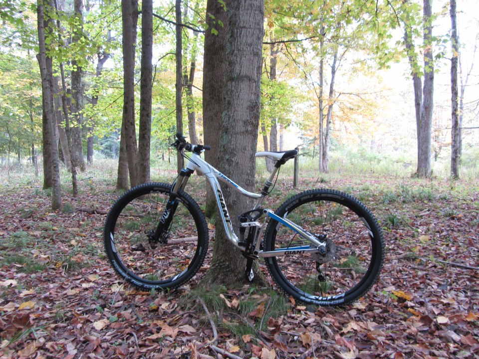 Trance X 29er pic thread!!-merlin-woods.jpg