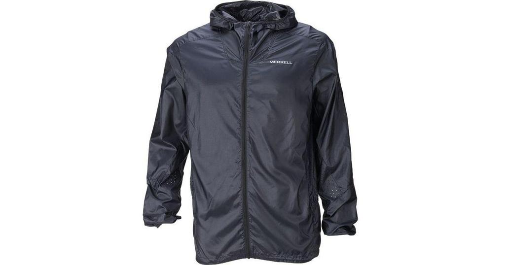 Packable and breathable jacket recommendations.-merrell-black-torrent-windbreaker-jacket.jpg