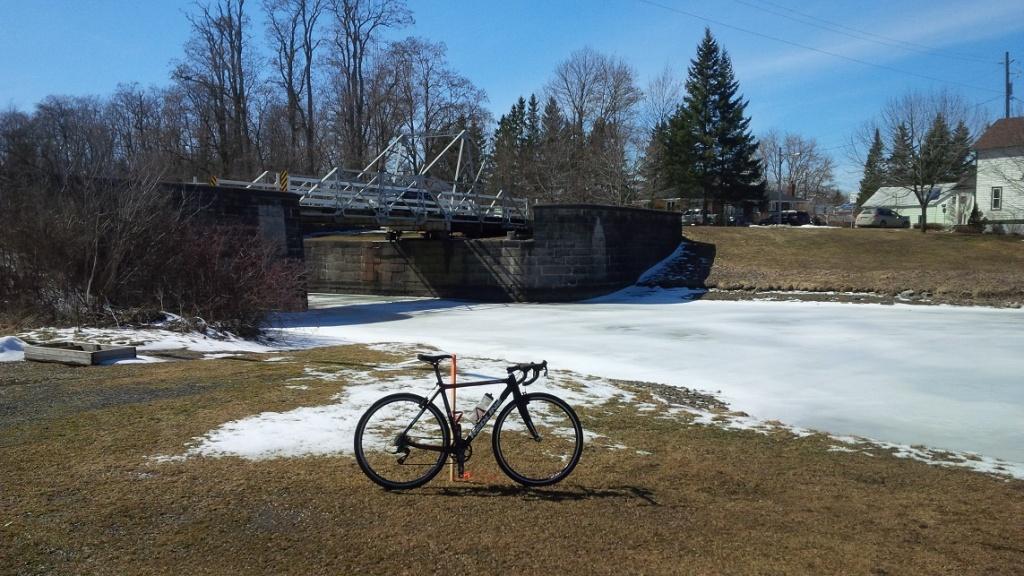 Bridges of Eastern Canada-merrickville1.jpg