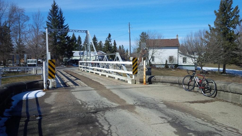 Bridges of Eastern Canada-merrickville2.jpg