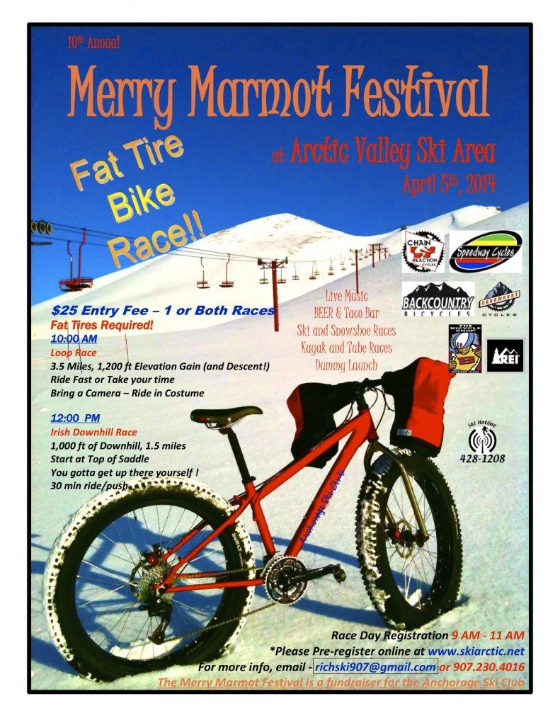 Merry Marmot Festival-merry-marmot.jpg