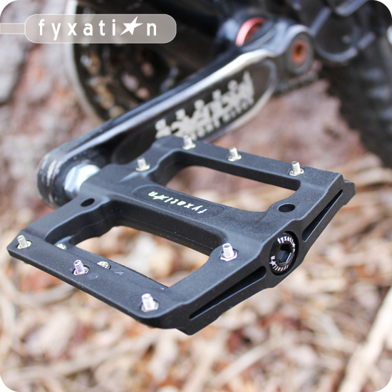 Flat pedal recommendations-mesa-pedal.jpg