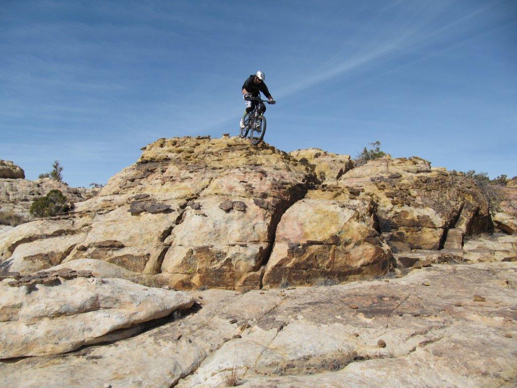 Big boulder passion.-mesa-rojo-014.jpg