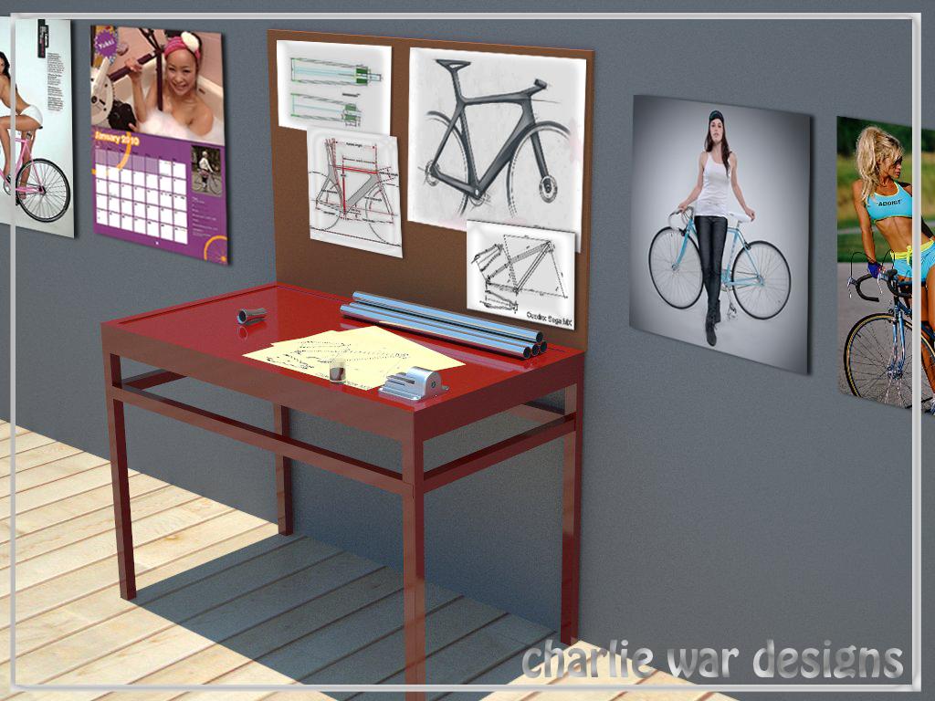 3D bicycle and frame design-mesatrabajo2.jpg