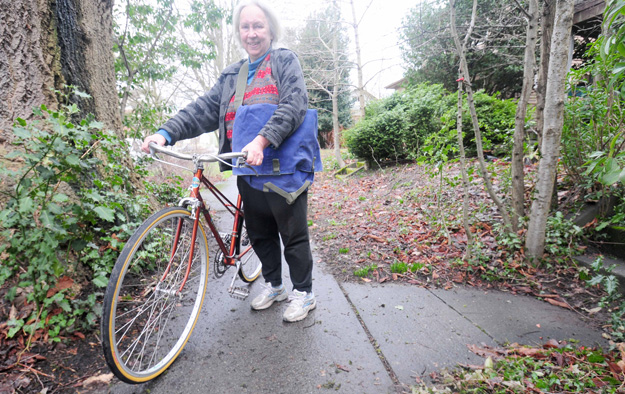 Meet Diane Walkup, 70, former bike messenger-messenger.jpg