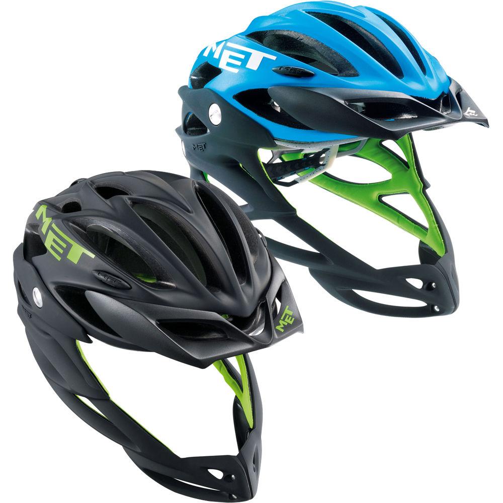 full face helmet-met-parachute-helmet-12-zoom.jpg