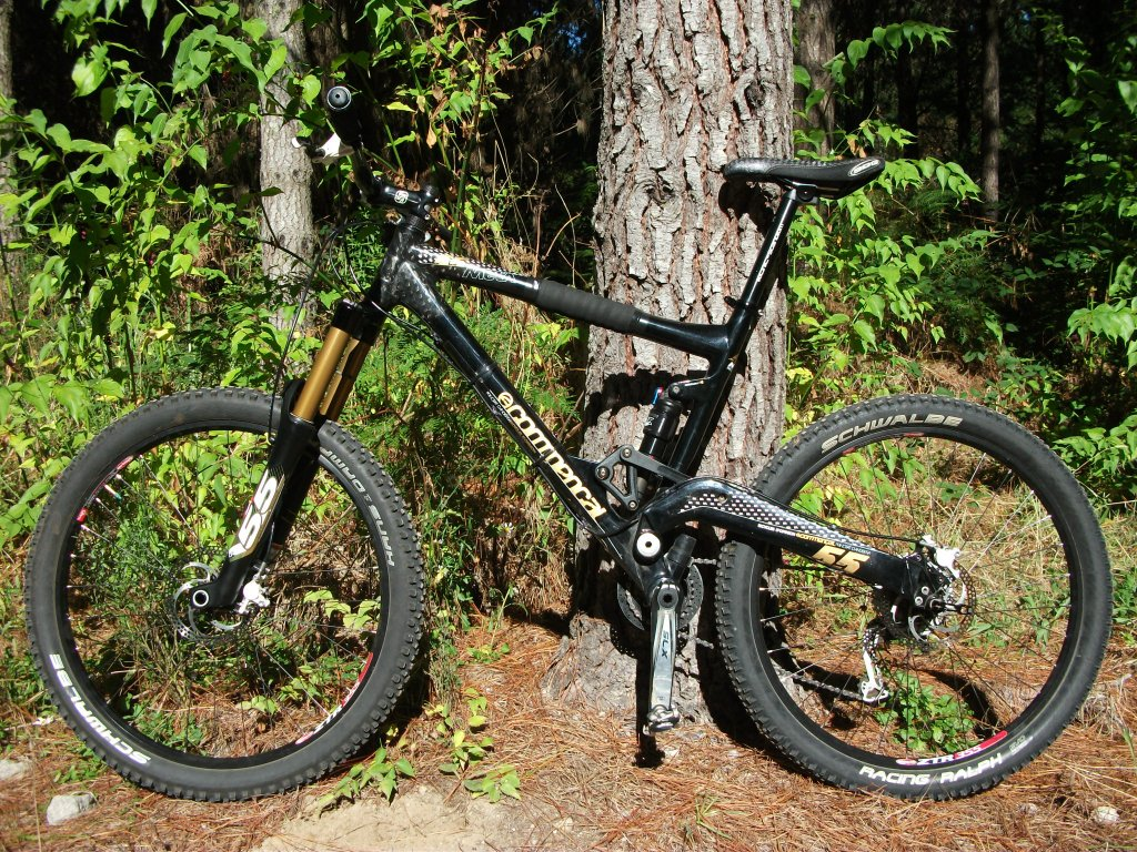 Post a pic of your Commencal!-meta-pics-002.jpg