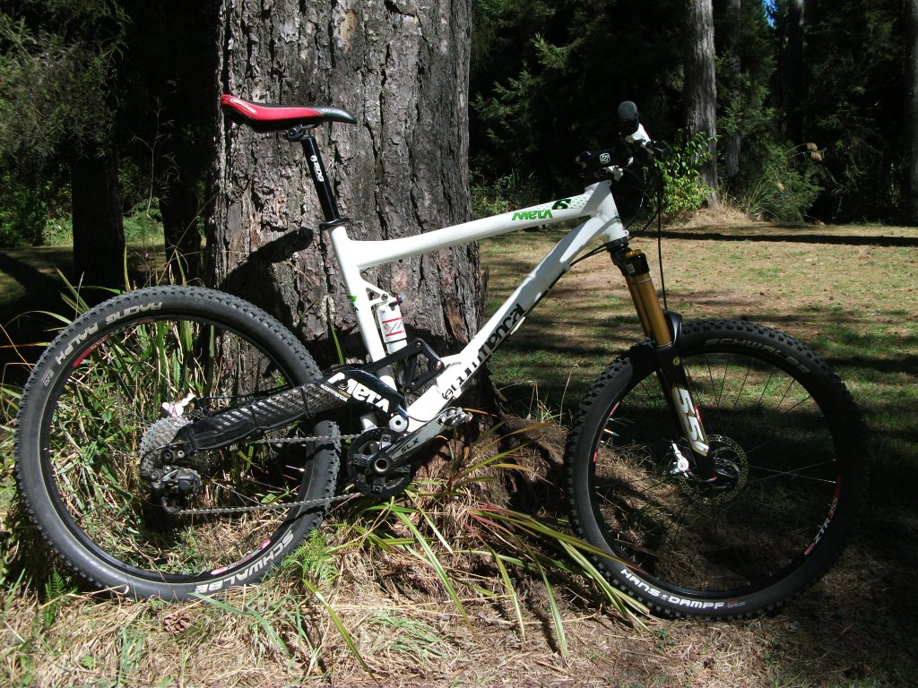 Post a pic of your Commencal!-meta-pics-007.jpg