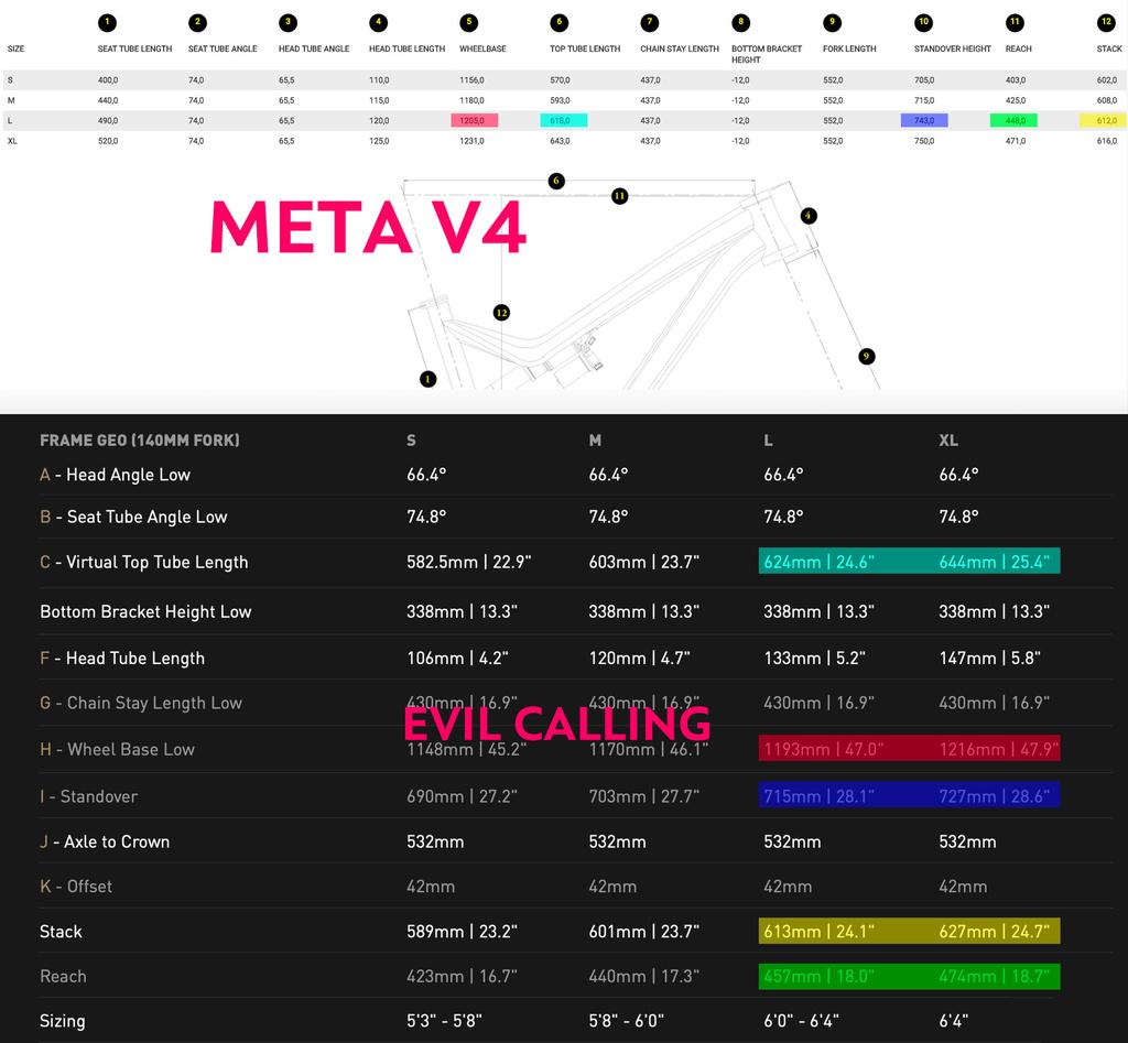 Is something EVIL.........CALLING?-metav4-thecalling.jpg