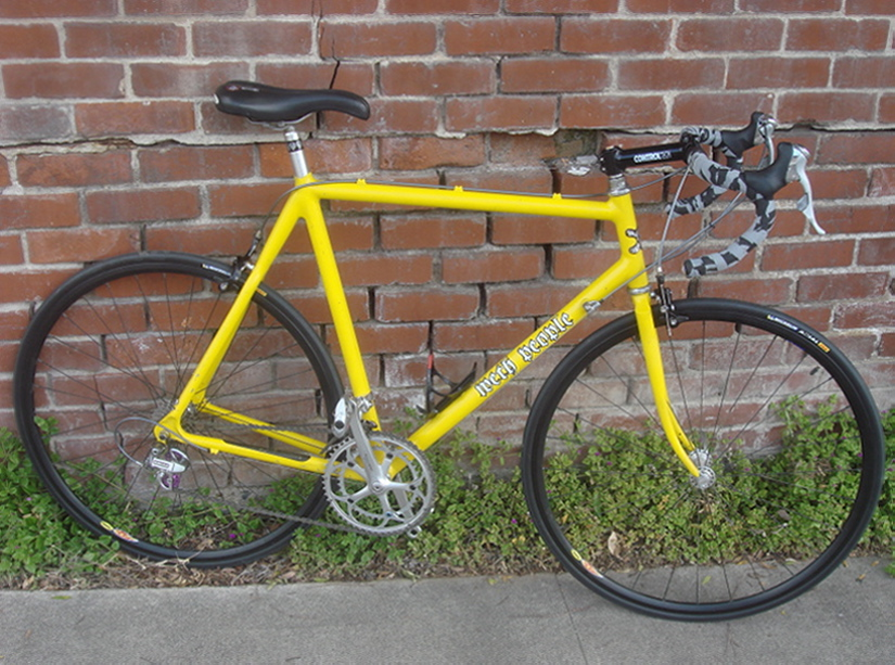 Vintage road bike thread!!-methpeople_side.jpg