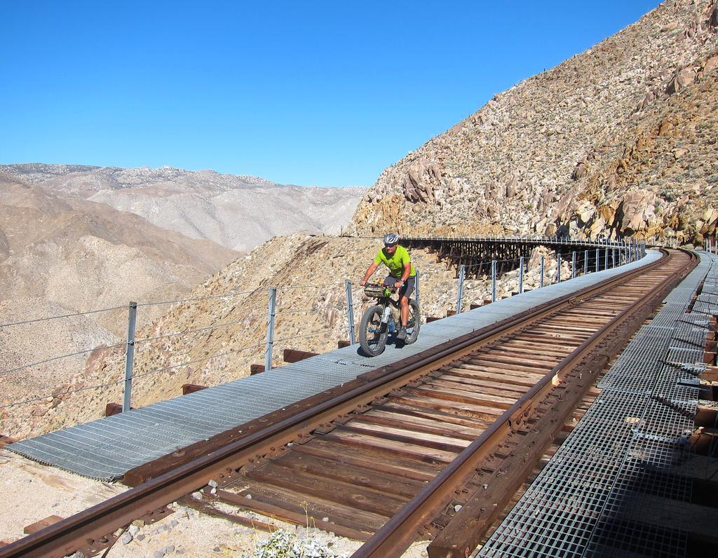 Ritchey Commando-metrestle.jpg