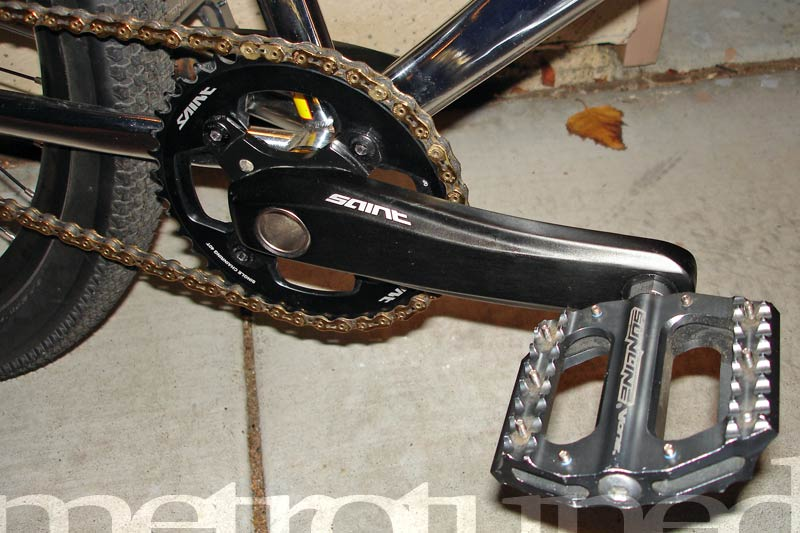 shimano cranks from 73mm to 68mm frame?-metrotuned_saint_chainline.jpg