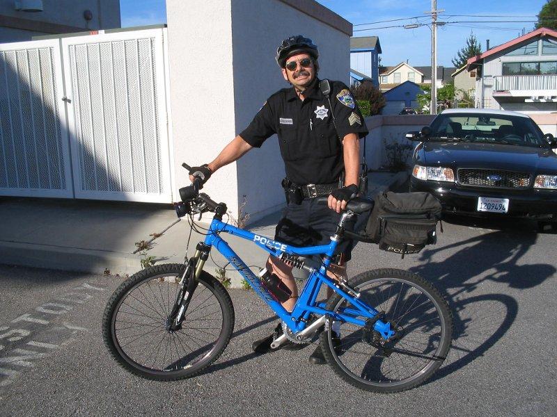 Brad's last ride-mewbike%5B1%5D.jpg