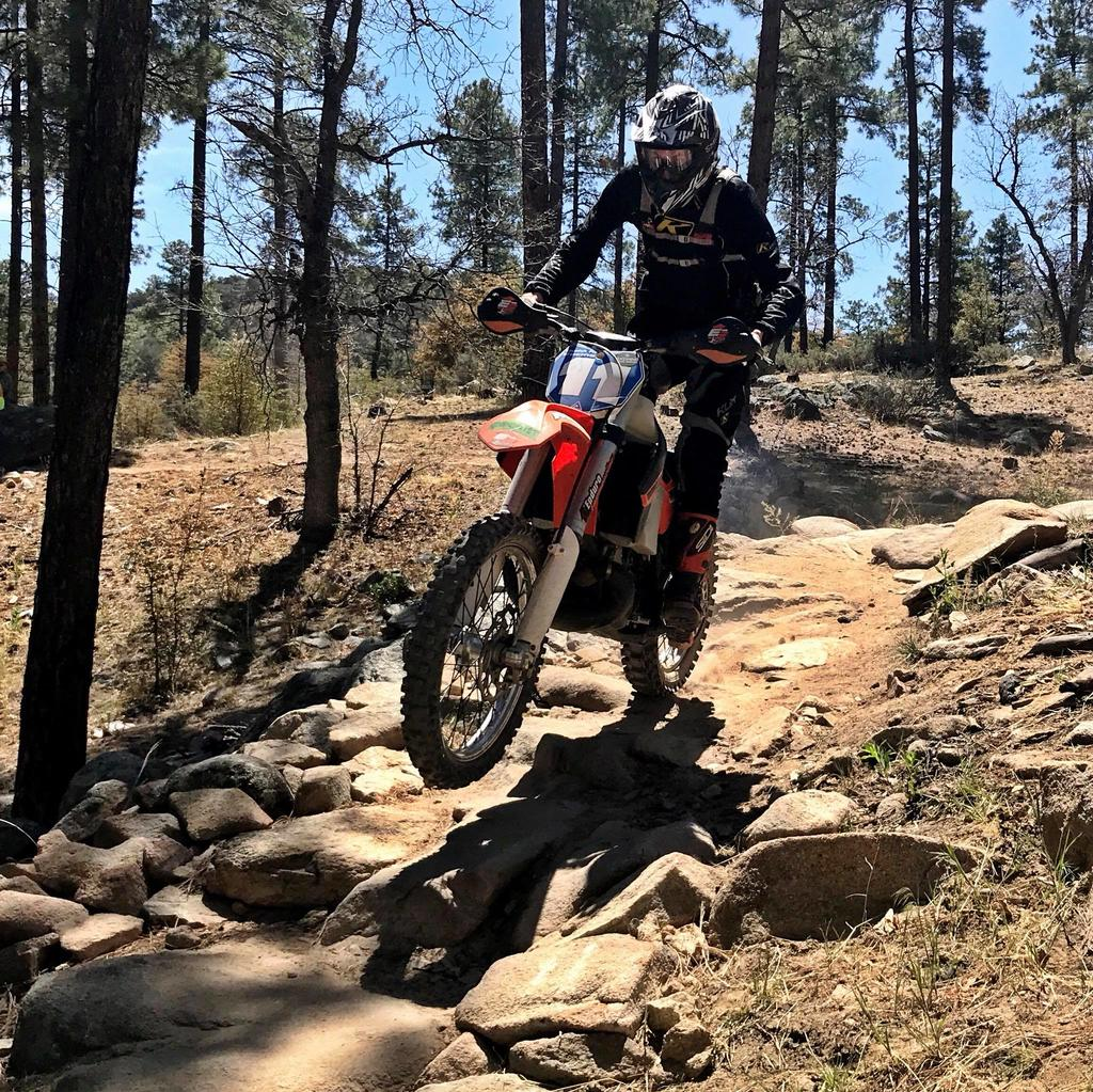 Whiskey Off Road 2018 course changes.-mewhiskey.jpg