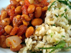 Name:  mexican-beans-and-rice-photo-300x225.jpg Views: 304 Size:  28.1 KB