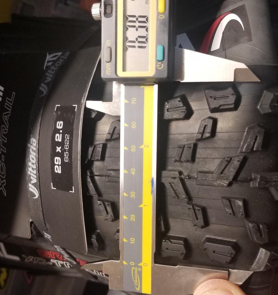2020 XC Race Tires-mezcal-2-6.jpg