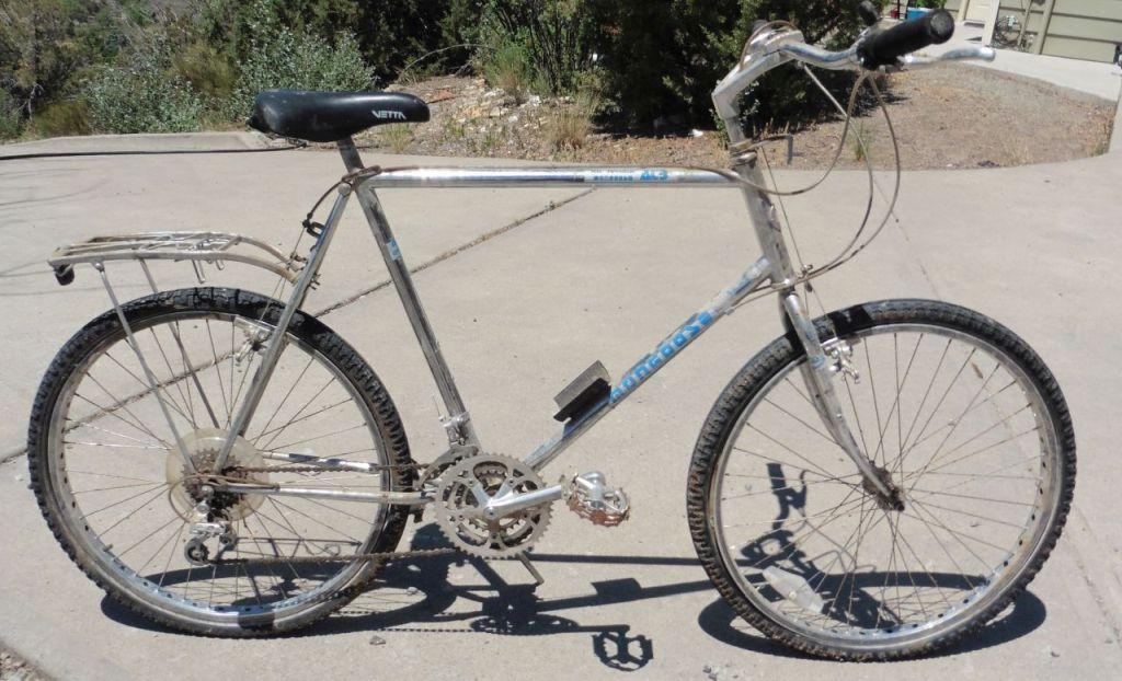 Barn fresh Mongoose ATB-mf-001.jpg