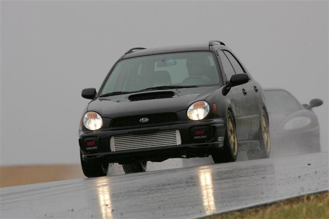 OT: 2011 Subaru WRX-mf1a4726.jpg