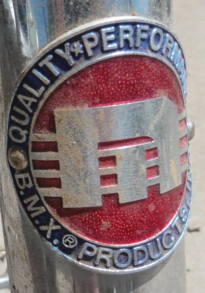 Barn fresh Mongoose ATB-mg-badge.jpg