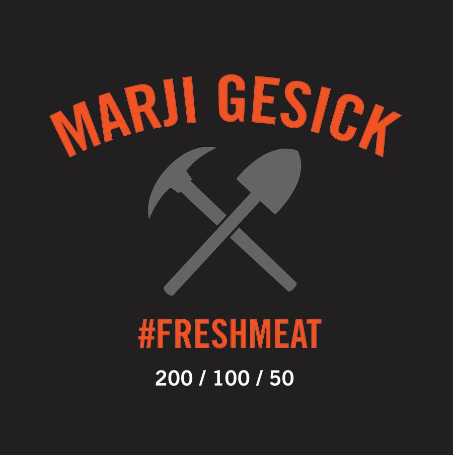 2020 Marji Gesick-mg-freshmeat.jpg
