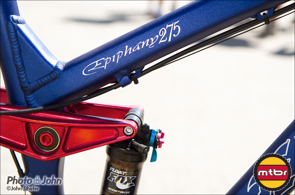 Ellsworth Epiphany 275