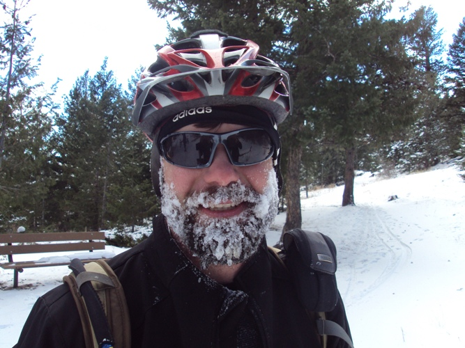 2012 Beerd Belly Ride!!! JAN 1-mge-snobeard.jpg