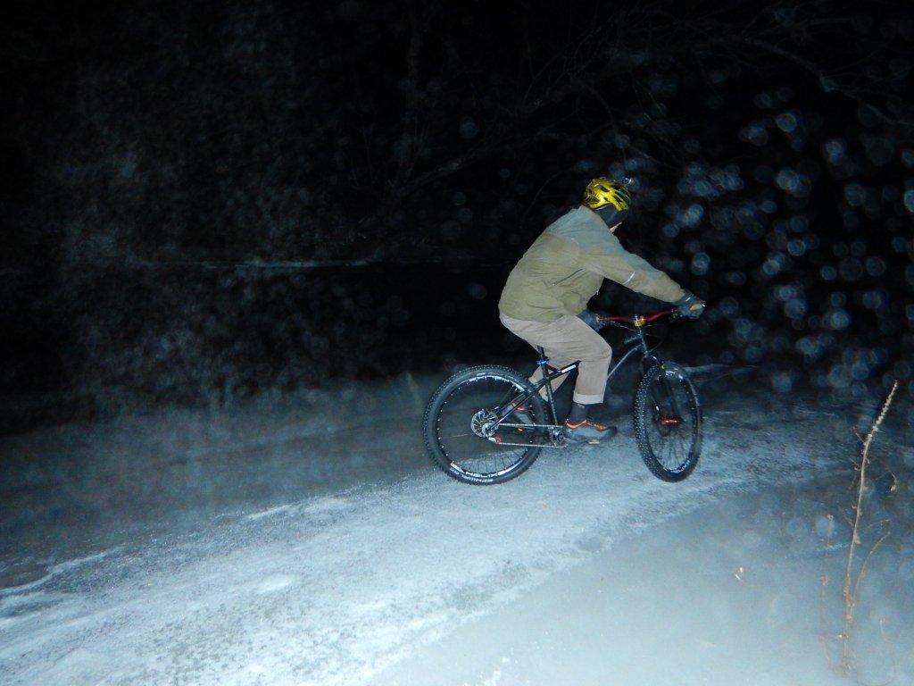 Local Trail Rides-mggr1bw.jpg