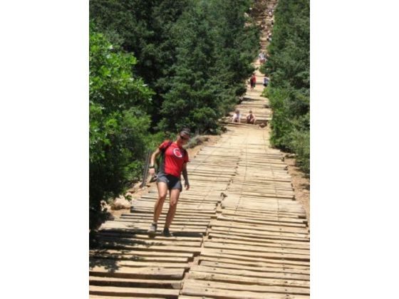 Manitou Incline-mhg04x-mhg04sincline.jpg