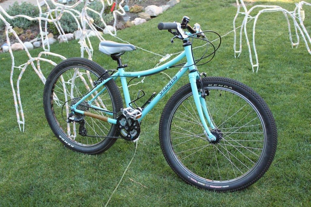 """20"""" and 24"""" kids MTB frame geometry-mia-bike-1.jpg"""