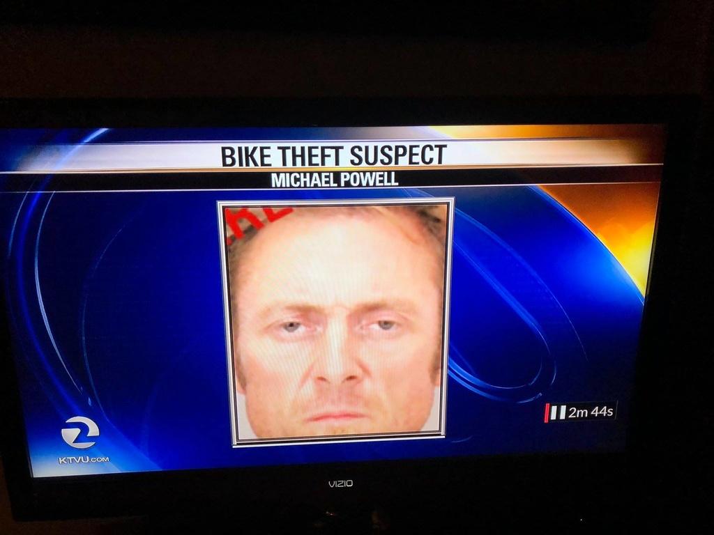 Well look who got caught! (Again)-michaelpowell.jpg