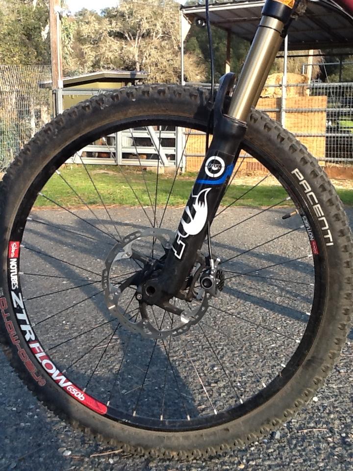 "Future of 26"" vs 27.5"" Wheels for Trail Bikes-michaels-bike-002.jpg"