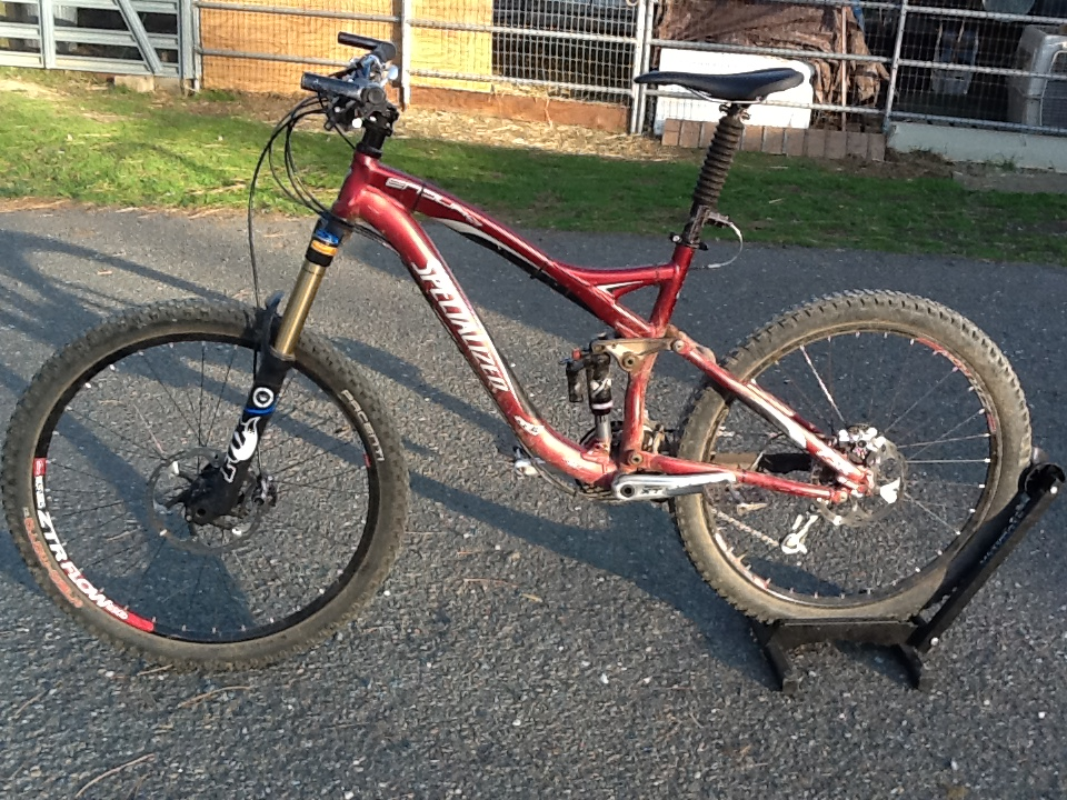 650B Picture Thread-michaels-bike-003.jpg