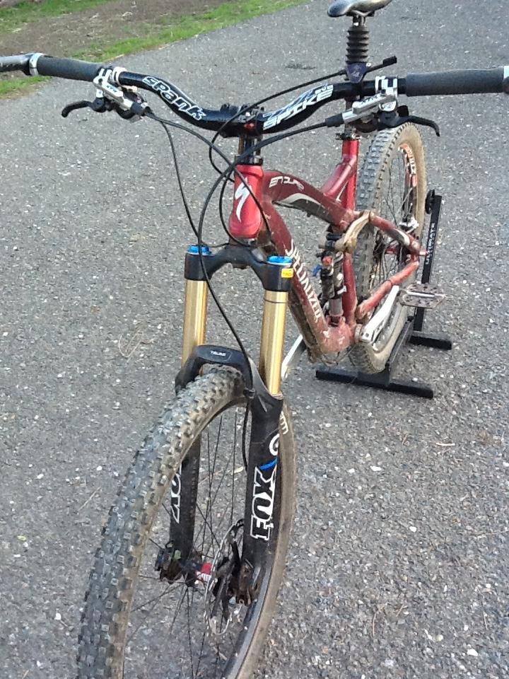 "why no love for high (2"") riser bars?-michaels-bike-032.jpg"