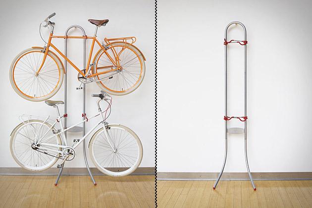 Ordered the Kuat NV rack-michelangelo-bike-rack.jpg