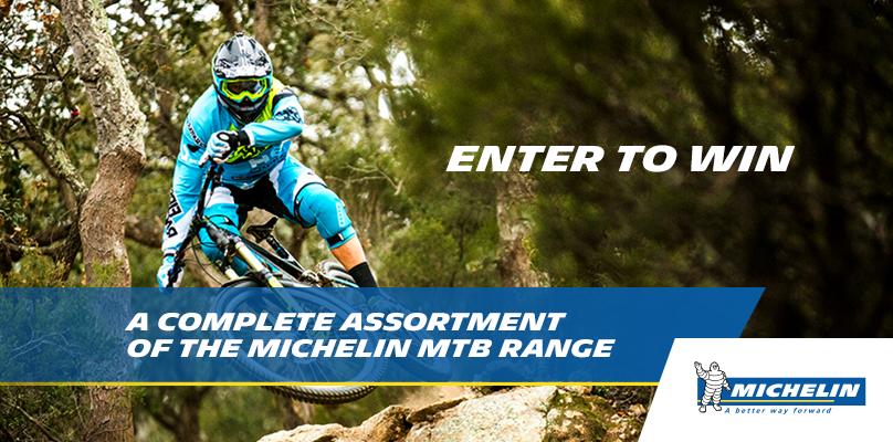 michelin-contest-810x400v2