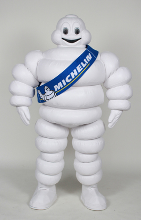 Name:  Michelin_Man_Custom_Mascot.jpg Views: 631 Size:  89.4 KB