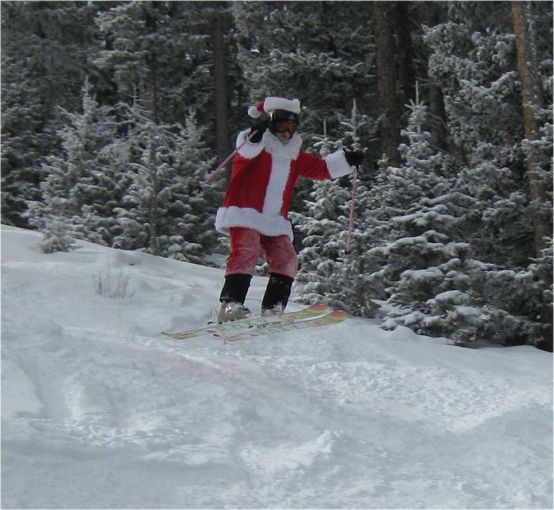 Ski or MTB?!?!  Tough Choices-michellesanta.jpg