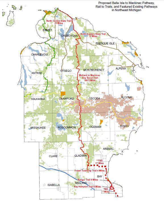 Snowmobile Trail System Access-michigan2.jpg