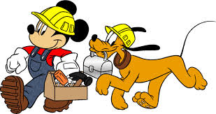 Name:  mickey-and-pluto-construction.png