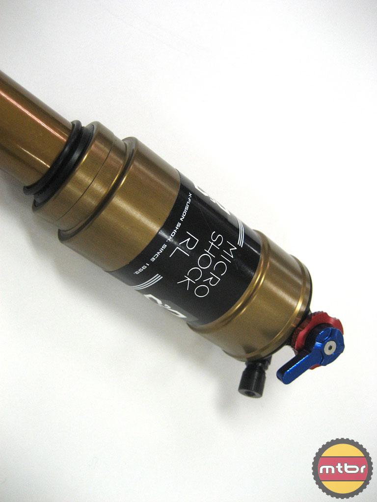 microlite-1